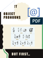SUBJECT AND OBJECT PRONOUNS.pptx