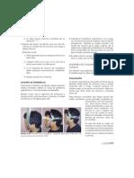 PRIMEROS AUXILIOS EN URGENCIAS Y EMERGENCIA MEDICAS.pdf