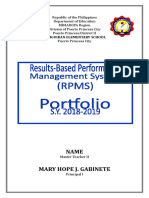 RPMS Portfolio (master Teacher I-IV).docx