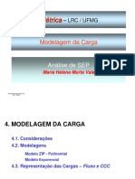 Aula 4_Análise_Modelo de Carga.pdf