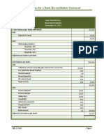 Basic-Instructions-for-a-Bank-Reconciliation-Statement.pdf
