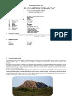 UNIDAD DE APRENDIZAJE N 03.docx