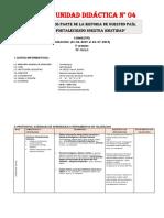 UNIDAD DIDÁCTICA N° 4-Corregida.docx