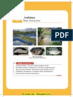Bab 3 Budidaya Ikan Konsumsi.pdf
