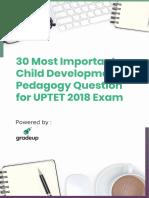 UPTET 2018 CDP English Part-watermark.pdf-44