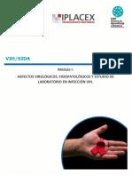 Material de Estudio_VIH-SIDA