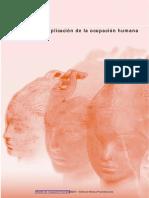 intro MOHO.pdf