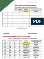 Construye-palabras-4-sílabas-desordenadas-plantillas-y-soluciones.docx