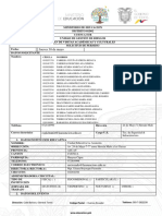 F.D. CINE ELEMENTAL.docx