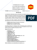 Normas ICH.docx