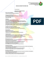 dokumen.tips_ruang-lingkup-materi-obi-bfub-xv.pdf