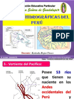 cuencashidrogrficasdelper2-170515234846