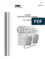307964622-SCANIA-ECU-ECOM-User-Manual-Eng-Edition-3.pdf