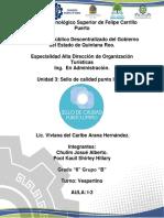 Unidad 3 Viviana.pdf