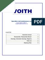 058222016ID fan Hydraulic Coupling-1210SVNL BESCL-BHILAI.pdf