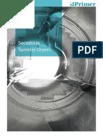 FT secadora.pdf