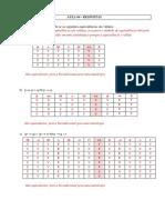 AULA 4_resposta.pdf