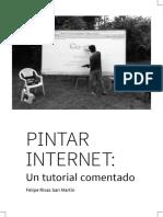 Fanzine Pintar Internet.pdf