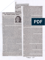 Philippine Star. Sept. 2, 2019, Children are dying and our lawmakers continue to make petty laws.pdf