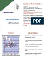 ISRPD-SISMOLOGIA3-RSB