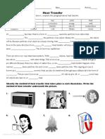 heattransferpracticeworksheet__1_
