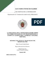 ucm-t25151.pdf