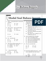 Soal-CPNS-Paket-3.docx