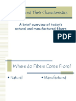 Fibers and Their Characteristics.ppt