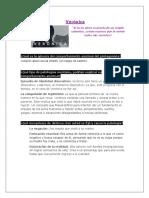 Análisis Psicoanalitico y semiotico- Psicología de la comunicación.docx