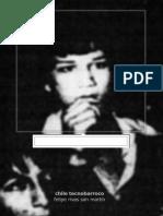 CHILE_TECNOBARROCO_180215.pdf
