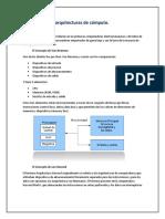 Modelo_Arquitectura_C.docx