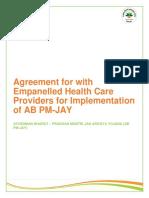 Model Agreement Insurance model EHCP.docx