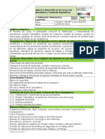 formulador f1