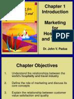 marketingforhospitalityandtourismchapter1introduction.ppt