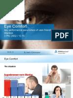 Eye_Comfort_Testing_by_TUeV_Rheinland.pdf