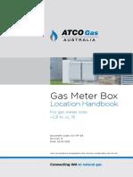 NCN RF08 Gas Meter Box Location Handbook Print Version.pdf327852868