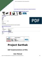 174988671-SAP-HR-Time-Management-User-Manual-www-sapdocs-pdf.pdf