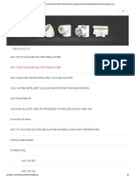 ASC CS220 CALCIUM SILICATE INSULATION_Zhejiang ASKE Building Materials Technology Corp_.pdf