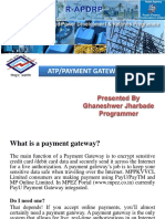 Atp_payment Gateway by g. Jharbade