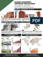 FICHE EXPORT FR GB OK.pdf