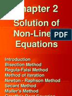 18231_Muller Method.pptx