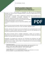 BBSC_PIA..docx