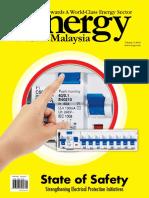 Energy Malaysia Volume 9