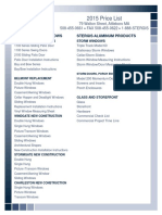 2015 WEB catalog.pdf