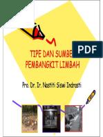 Minggu 2.-TIPE-DAN-SUMBER-PEMBANGKIT-LIMBAH.pdf