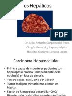 Tumores Hepáticos3