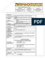 2. standard table of weights and measure.docx