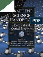 Graphene Science Handbook _ El - Aliofkhazraei, Mahmood,Ali, Na_1770.pdf