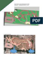 Konsep Desain Lelang Pembangunan Taman