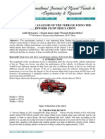 aerodynamic-analysis-of-the-vehicle-using-the-solid-work-flow-simulation.pdf